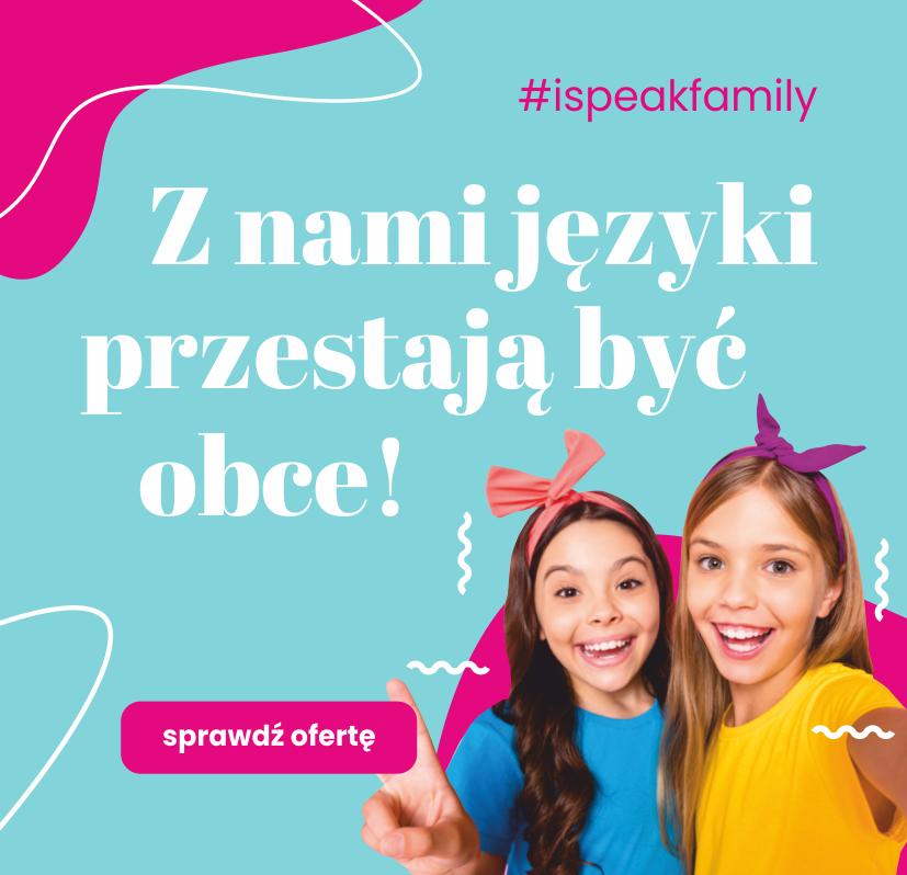 baner_ispeak_mobile