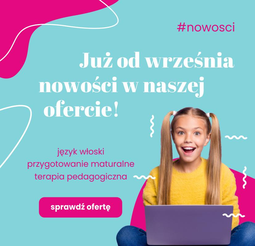 baner_nowosci_2021_mobile