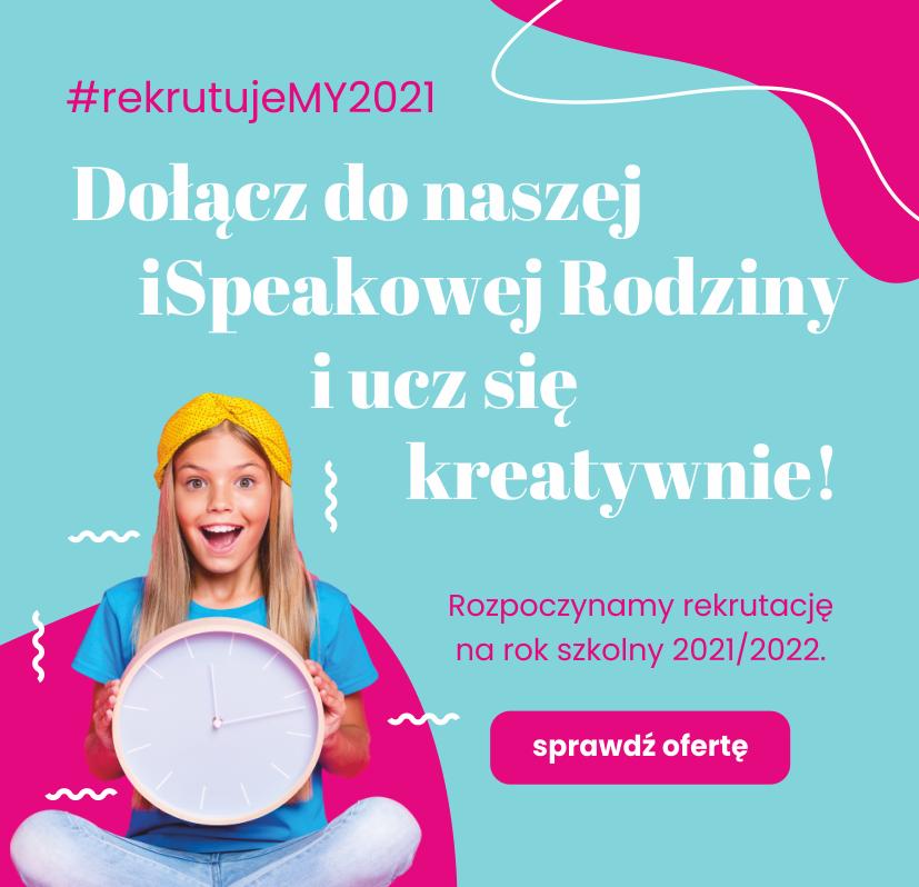 baner_rekturacja_2021_mobile